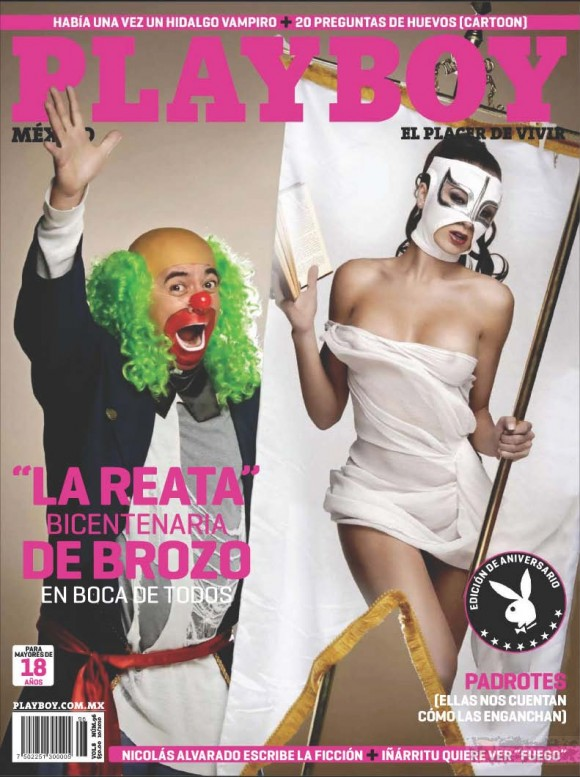 la-reata-de-brozo-playboy-magazine-mexico-octubre-2010-capich-580x777 ...