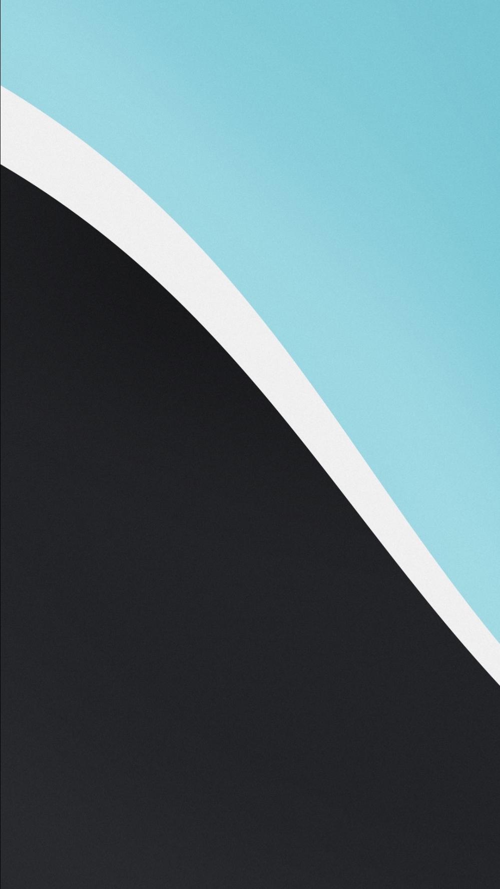 wallpapers_b_03