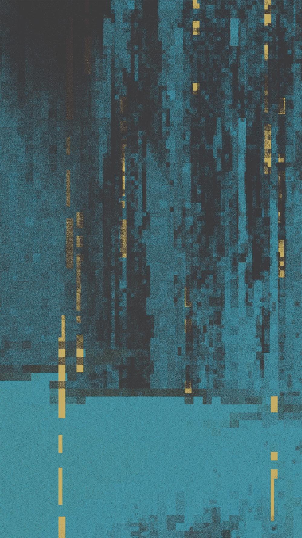 wallpapers_c_03