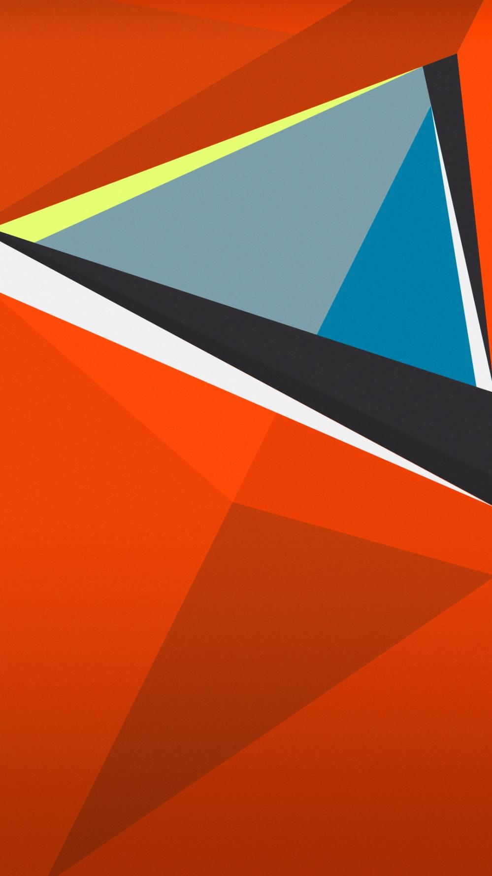 wallpapers_c_04